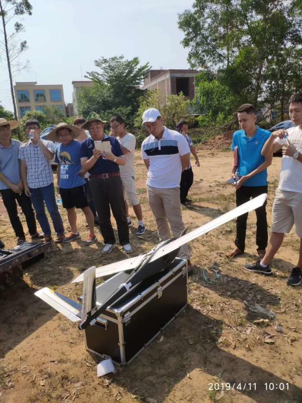 深圳思洛普在海南成功举办培训会